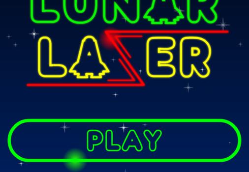 Lunar Laser Ekran Görüntüleri - 5