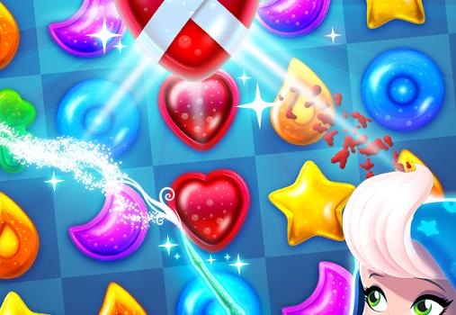 Magic MixUp Ekran Görüntüleri - 5