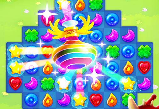 Magic MixUp Ekran Görüntüleri - 4