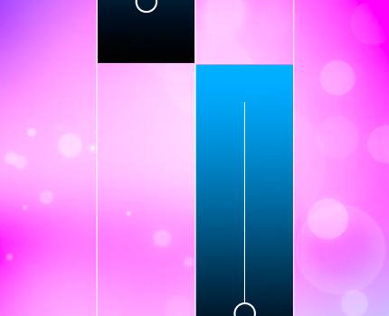Magic Tiles 3 Ekran Görüntüleri - 5