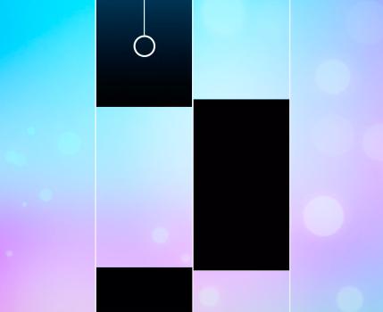 Magic Tiles 3 Ekran Görüntüleri - 3