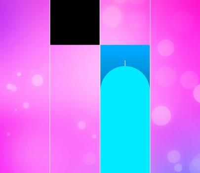 Magic Tiles 3 Ekran Görüntüleri - 1