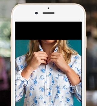 MailChimp Snap Ekran Görüntüleri - 4