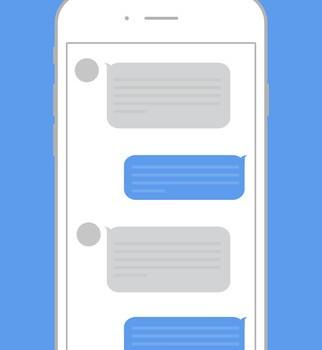 MailTime Ekran Görüntüleri - 5