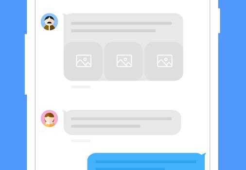 MailTime Ekran Görüntüleri - 4