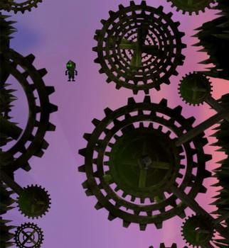Makibot Evolve Ekran Görüntüleri - 4