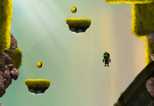 Makibot Evolve Ekran Görüntüleri - 3