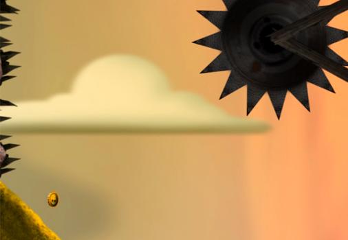 Makibot Evolve Ekran Görüntüleri - 2