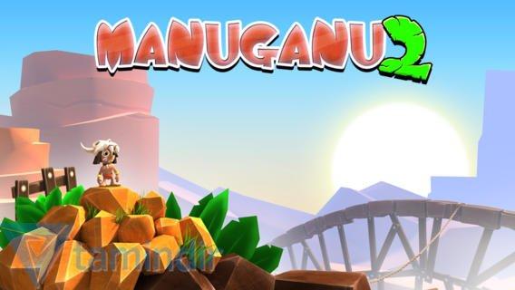 Manuganu 2 Ekran Görüntüleri - 3