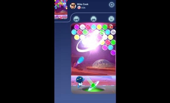 Mars Pop Ekran Görüntüleri - 5