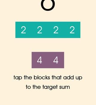 Math Blitz Ekran Görüntüleri - 2