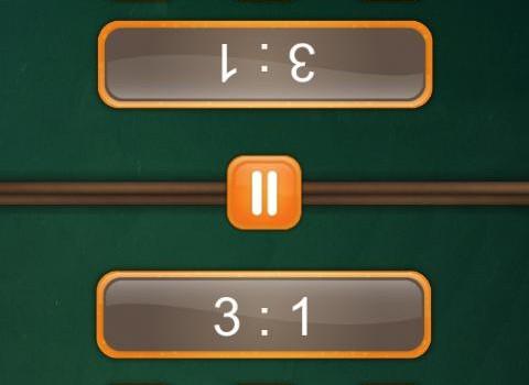 Math Fight Ekran Görüntüleri - 5