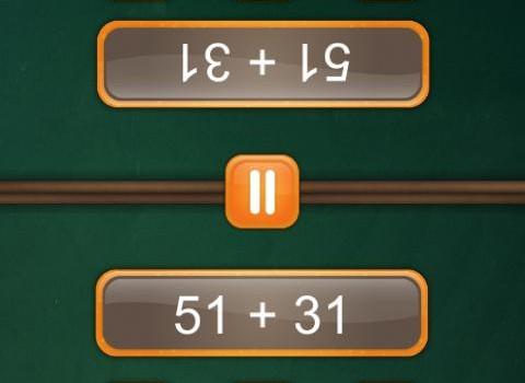 Math Fight Ekran Görüntüleri - 3