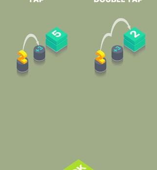 Math Hopper Ekran Görüntüleri - 3