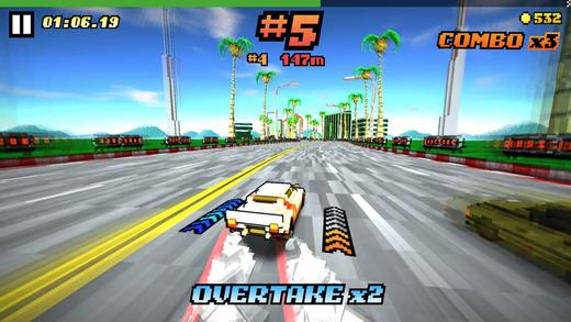 Maximum Car Ekran Görüntüleri - 5