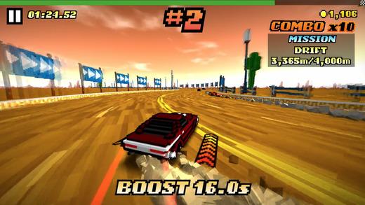 Maximum Car Ekran Görüntüleri - 4