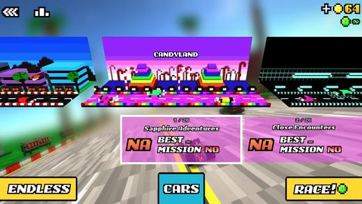 Maximum Car Ekran Görüntüleri - 2