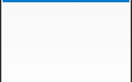 McAfee Personal Locker Ekran Görüntüleri - 2
