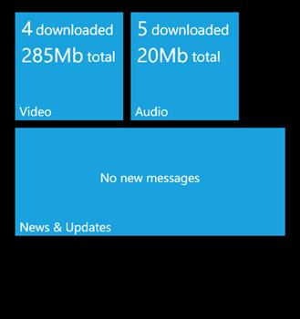 Media Downloader Ekran Görüntüleri - 3