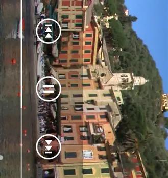 Media Downloader Ekran Görüntüleri - 1
