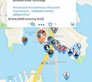 Meetweet Ekran Görüntüleri - 3
