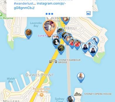 Meetweet Ekran Görüntüleri - 1