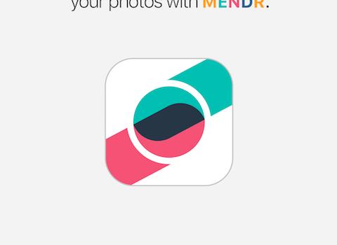Mendr Ekran Görüntüleri - 1