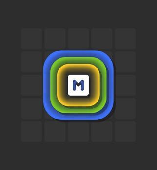 Merged! Ekran Görüntüleri - 3