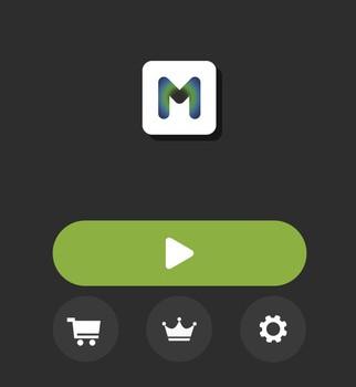Merged! Ekran Görüntüleri - 2