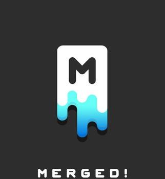 Merged! Ekran Görüntüleri - 1