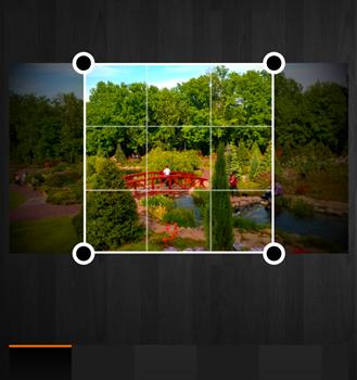 Metamorphosa Ekran Görüntüleri - 1