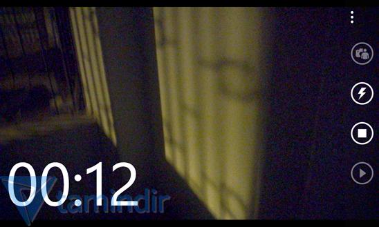 Metro File Manager Ekran Görüntüleri - 2