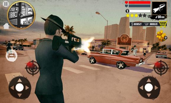 Miami Saints: Gangster Edition Ekran Görüntüleri - 4
