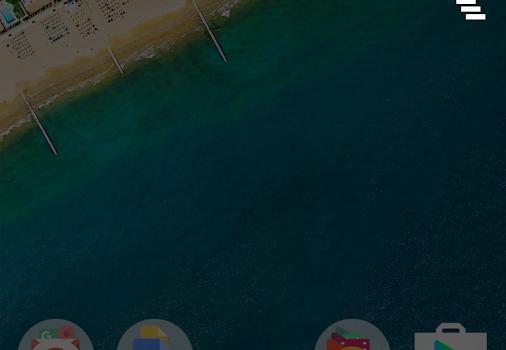Microsoft Authenticator Ekran Görüntüleri - 3