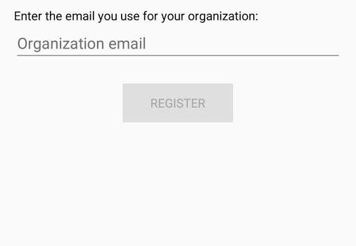 Microsoft Authenticator Ekran Görüntüleri - 1
