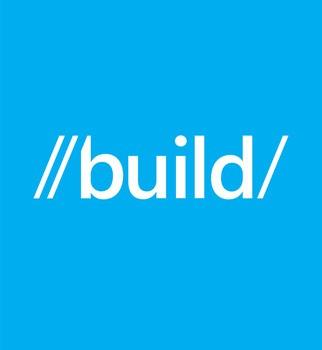 Microsoft Build Ekran Görüntüleri - 4