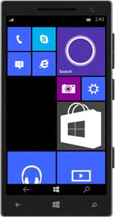 Microsoft Emulator Ekran Görüntüleri - 3