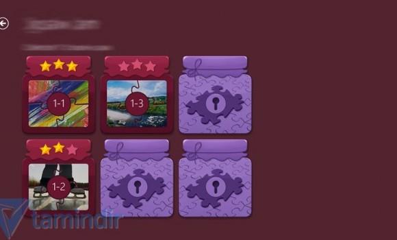 Microsoft Jigsaw Ekran Görüntüleri - 3
