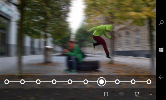 Microsoft Photos plug-in Ekran Görüntüleri - 1