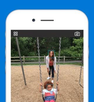 Microsoft Pix Ekran Görüntüleri - 5