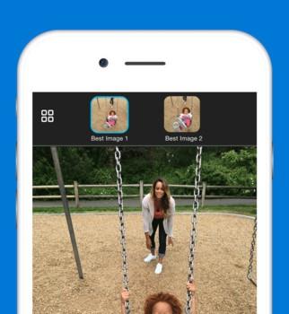 Microsoft Pix Ekran Görüntüleri - 4