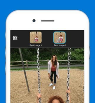 Microsoft Pix Ekran Görüntüleri - 3