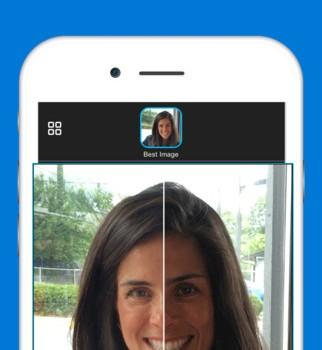 Microsoft Pix Ekran Görüntüleri - 2