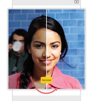 Microsoft Selfie Ekran Görüntüleri - 3
