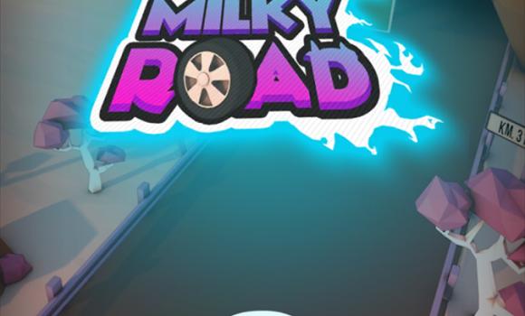 Milky Road: Save the Cow Ekran Görüntüleri - 1
