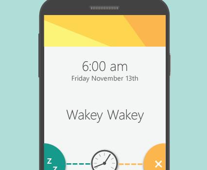 Mimicker Alarm Ekran Görüntüleri - 3