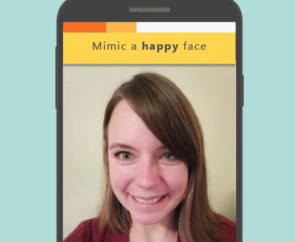 Mimicker Alarm Ekran Görüntüleri - 2