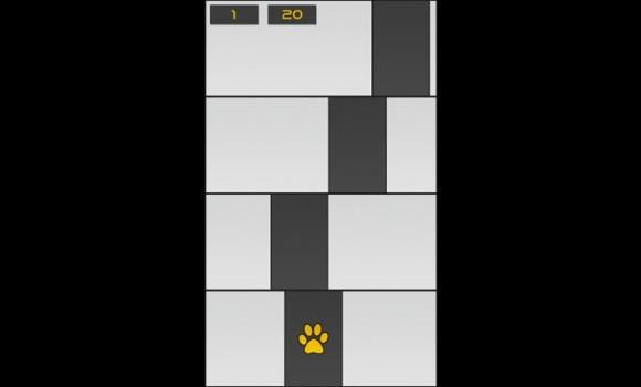 Mind Your Step Ekran Görüntüleri - 3