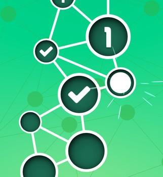 Minescape Ekran Görüntüleri - 4