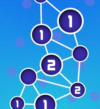 Minescape Ekran Görüntüleri - 3